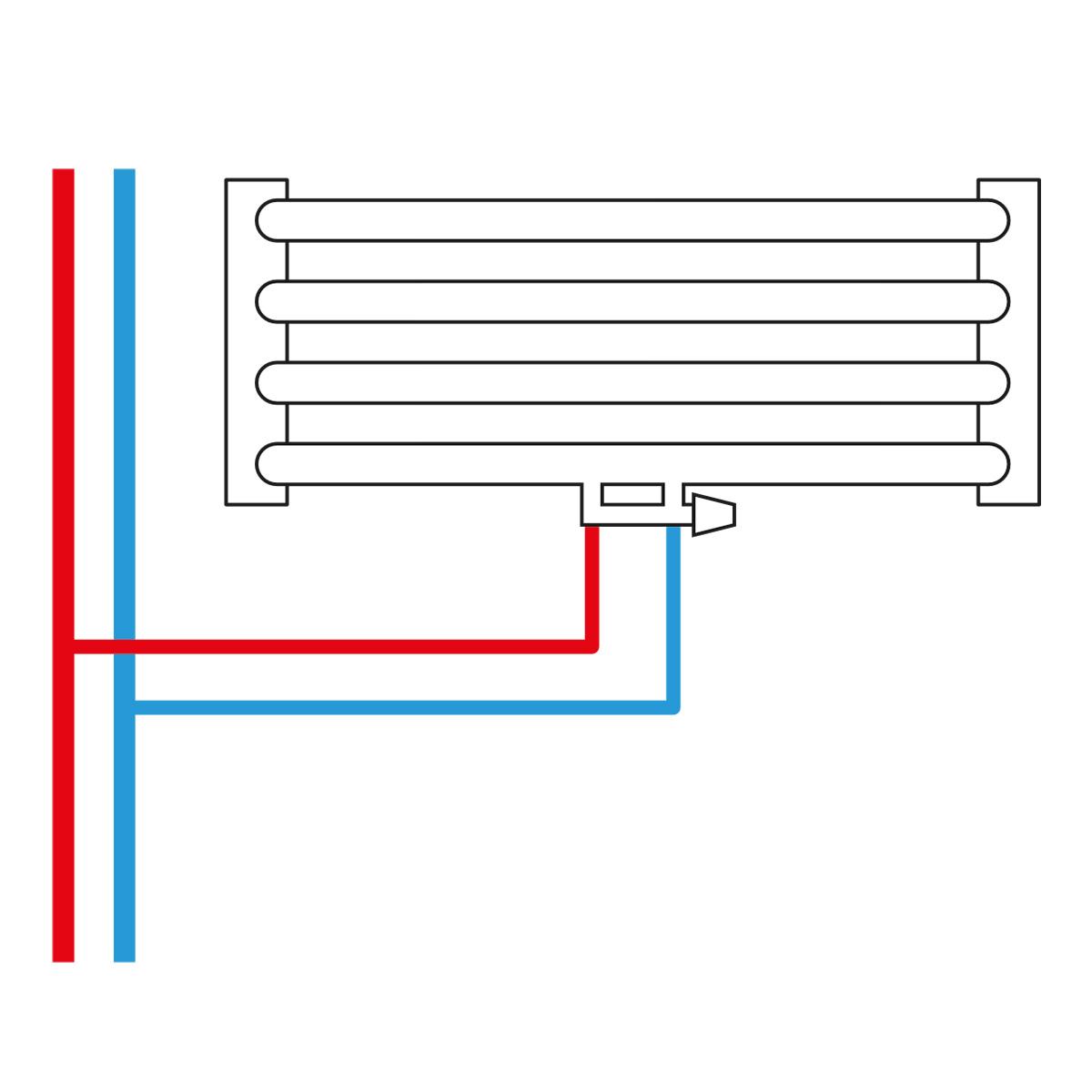 Termostaticky-ventil-twins-zapojeni